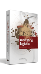 Marketing logistika