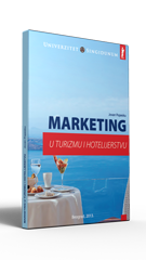 Marketing u turizmu